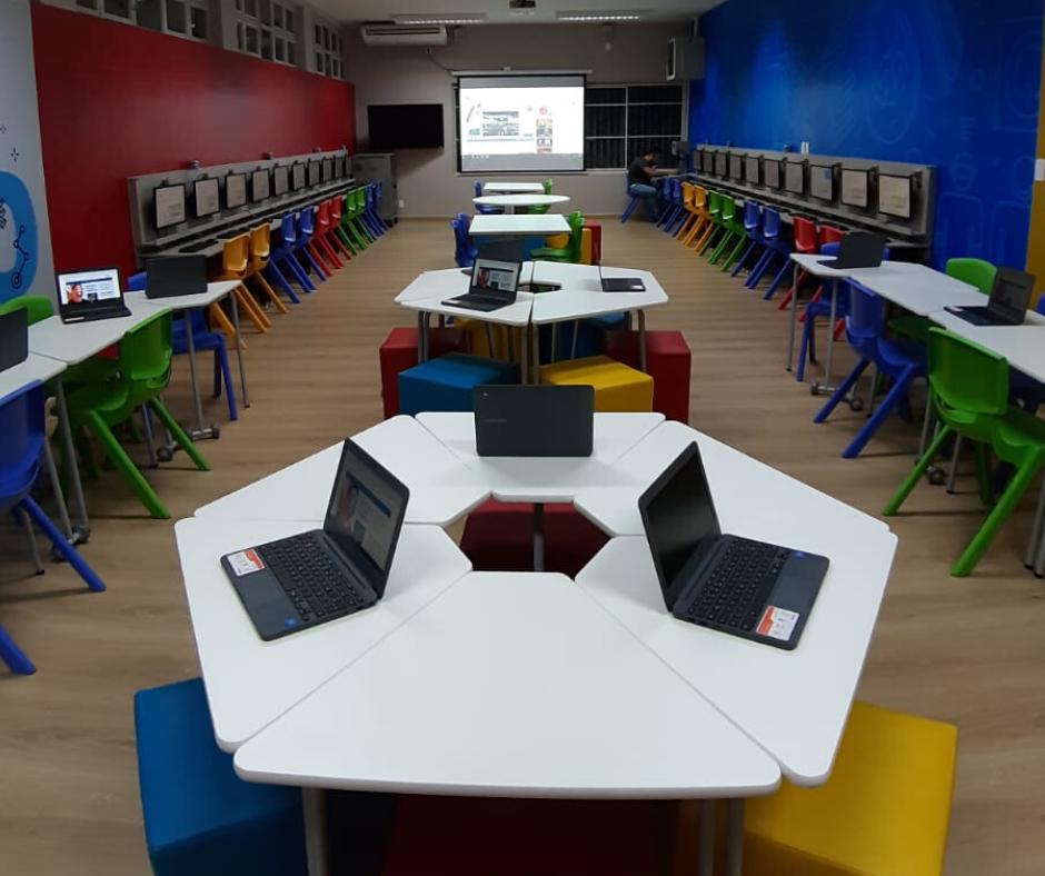 escolas-inovadoras