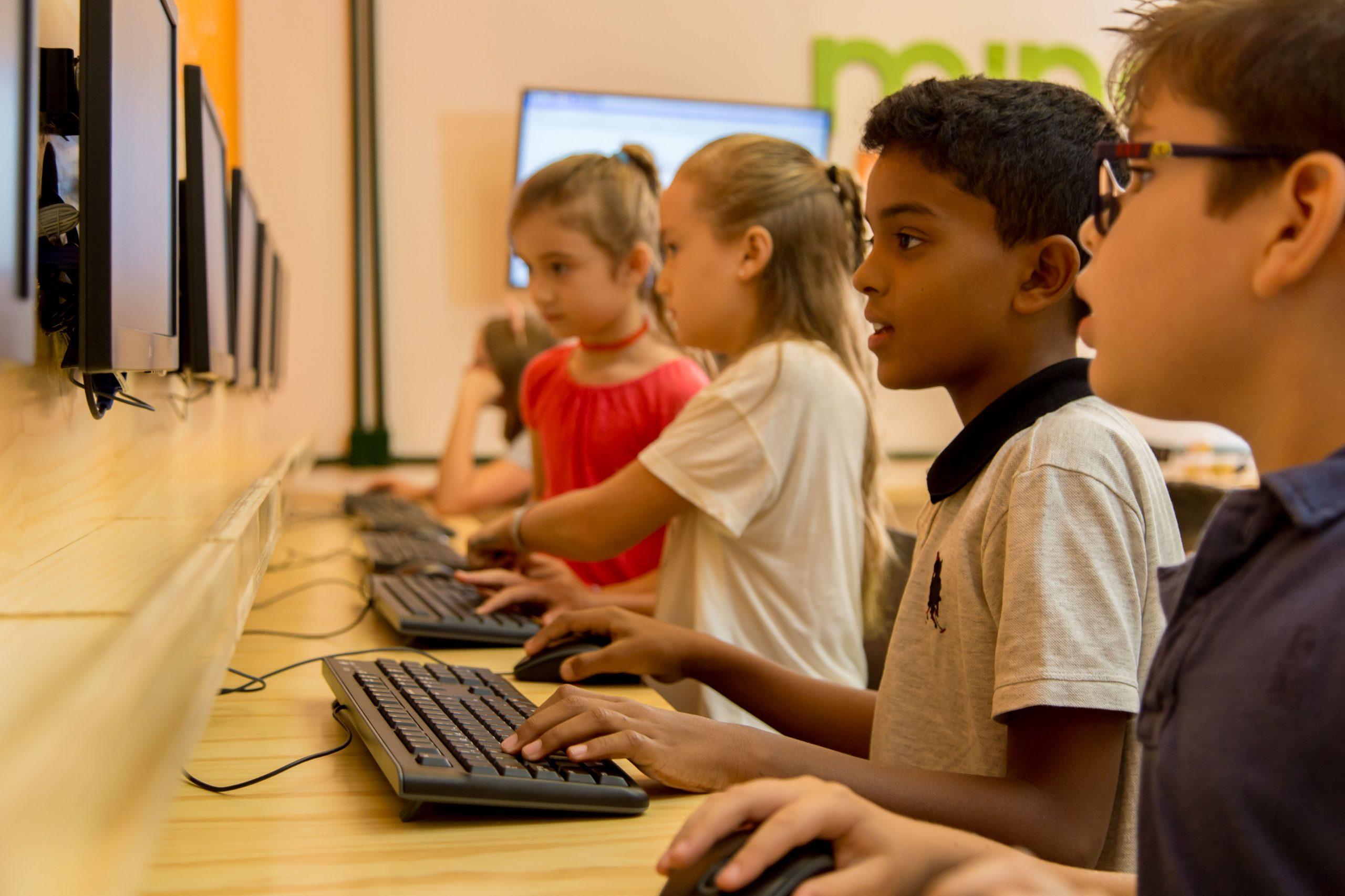 inovações-tecnologicas-na-educação