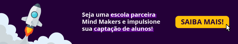 seja-parceiro-mind-makers