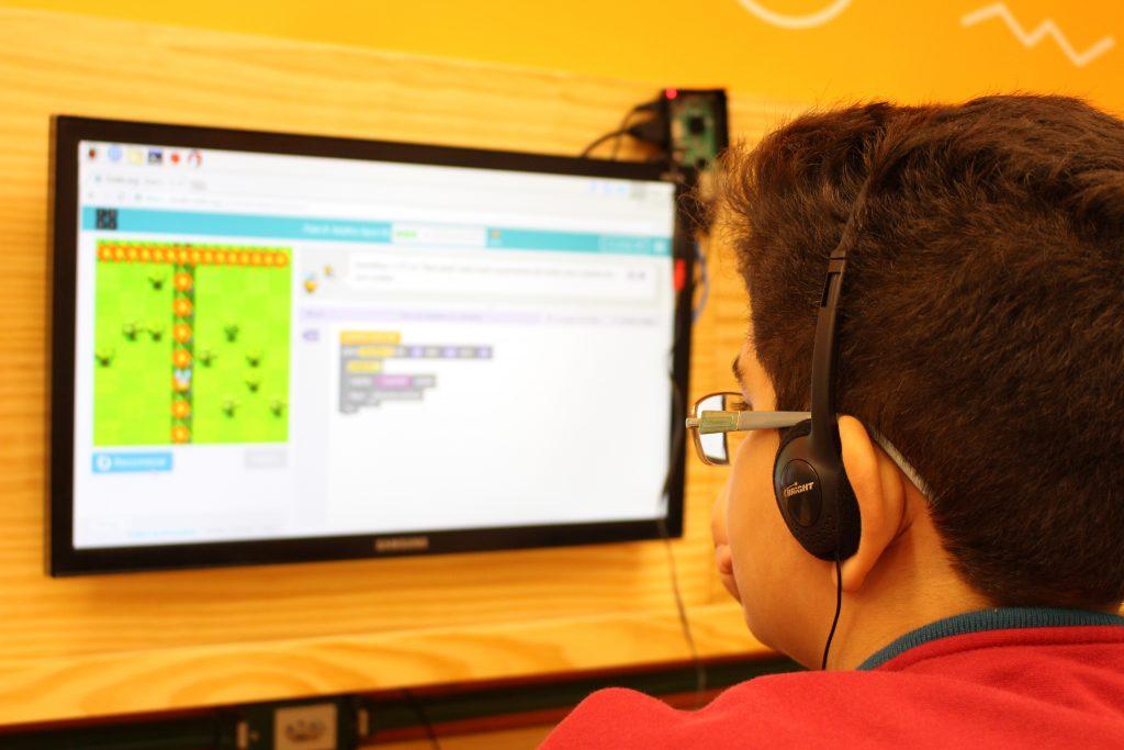 tecnologia-na-educação