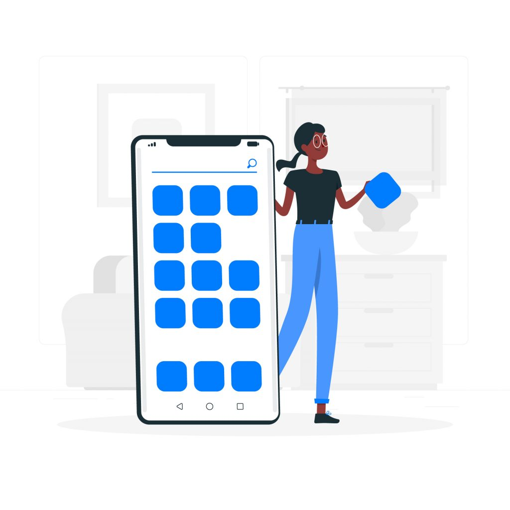 aplicativos para gerenciar suas tarefas